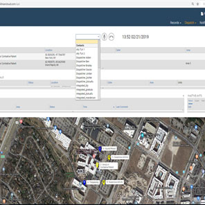 Security & Incident Management Software